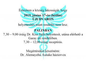 orvosi-2019-06-17_1.jpg