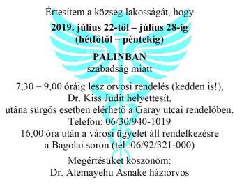 orvosi-2019-07-22-07-28_1.jpg