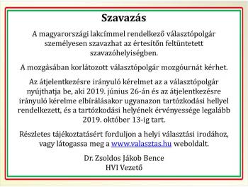 hirdetmeny-a-valasztas-kituzeserol-2-szavazas_3.jpg