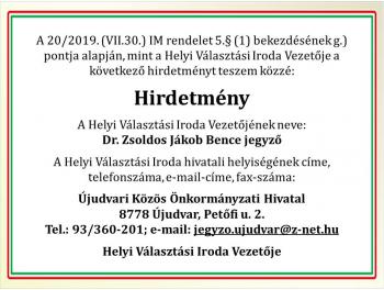 hirdetmeny-helyi-valasztasi-iroda_1.jpg