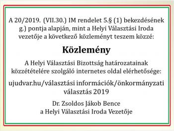 kozlemeny-hvb-hatarozatok-elerese_4.jpg