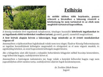 felhivas-kaszalas-eb-tartas_1.jpg