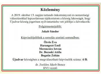 hvi-kozlemeny-ujudvar-jeloltek_1.jpg