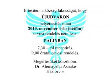 orvosi-2019-11-04_2.jpg