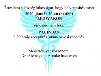 orvosi-rendeles-2020-01-20-1_1.jpg