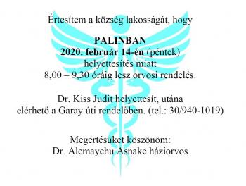 orvosi-rendeles-2020-02-14_1.jpg