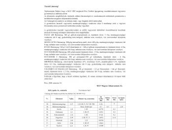 mav-vegyszeres-gyomirtas_1.jpg