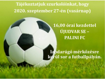 meccs-2020-09-27_1.jpg