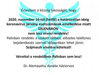 orvosi-2020-11-16_1.jpg