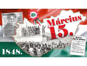 1848-marc-15_1.jpg