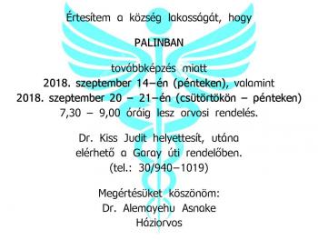 orvosi-2018-09-14-20-21_1.jpg