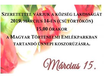 koszoruzas-marcius-15_1.jpg