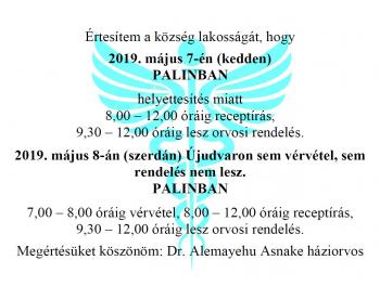 orvosi-2019-04-07-08_2.jpg